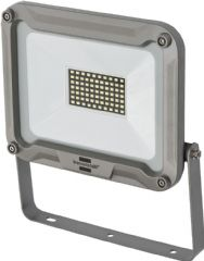 BRENNENSTUHL 1171250531  Led Floodlight Jaro 5000 4770Lm,50W,Ip65